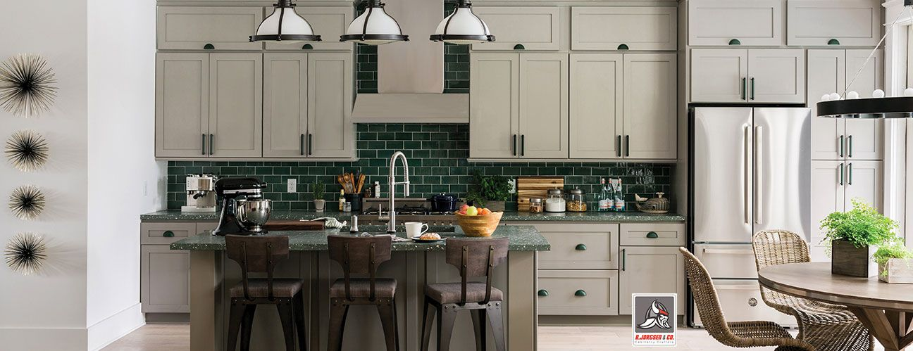 kitchen to go containers platinum gray cabinets reno pinterest grey