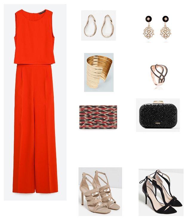 fd98af686 Zara Wedding Guest Style