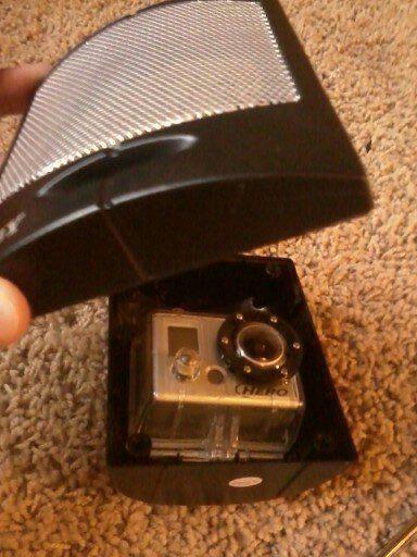 Diy Spy Camera Spy Camera Hidden Camera Home Camera System