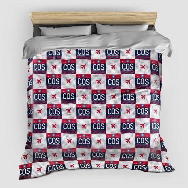 Duvet Cos.Cos Duvet Cover Products Duvet Covers Duvet Bed Pillows