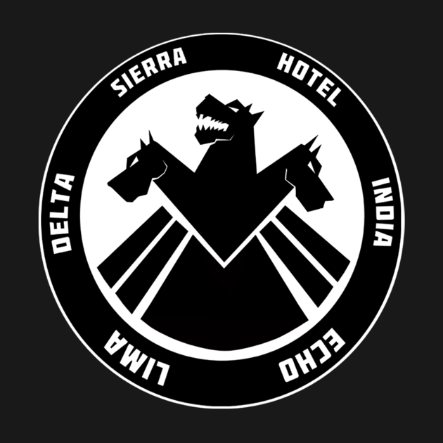 Shield Wwe Logo Roman Reigns Logo Sheild Logo