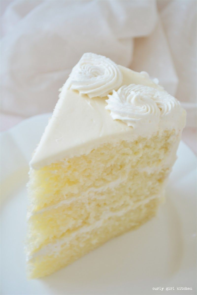 Lemon Cake In 2020 Easy Cake Decorating Cake Decorating New Cake
