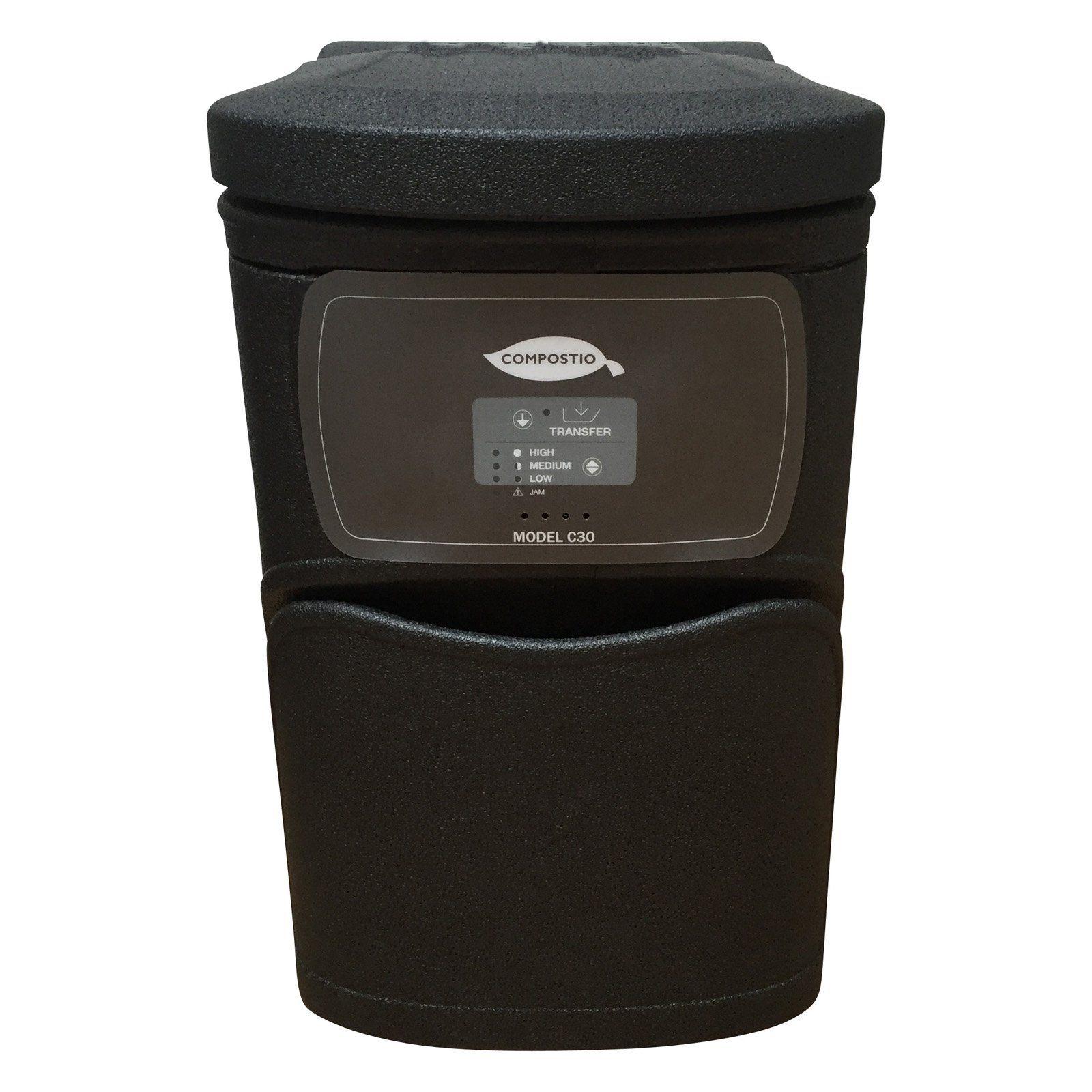 Compostio C30 Kitchen Composter Composter