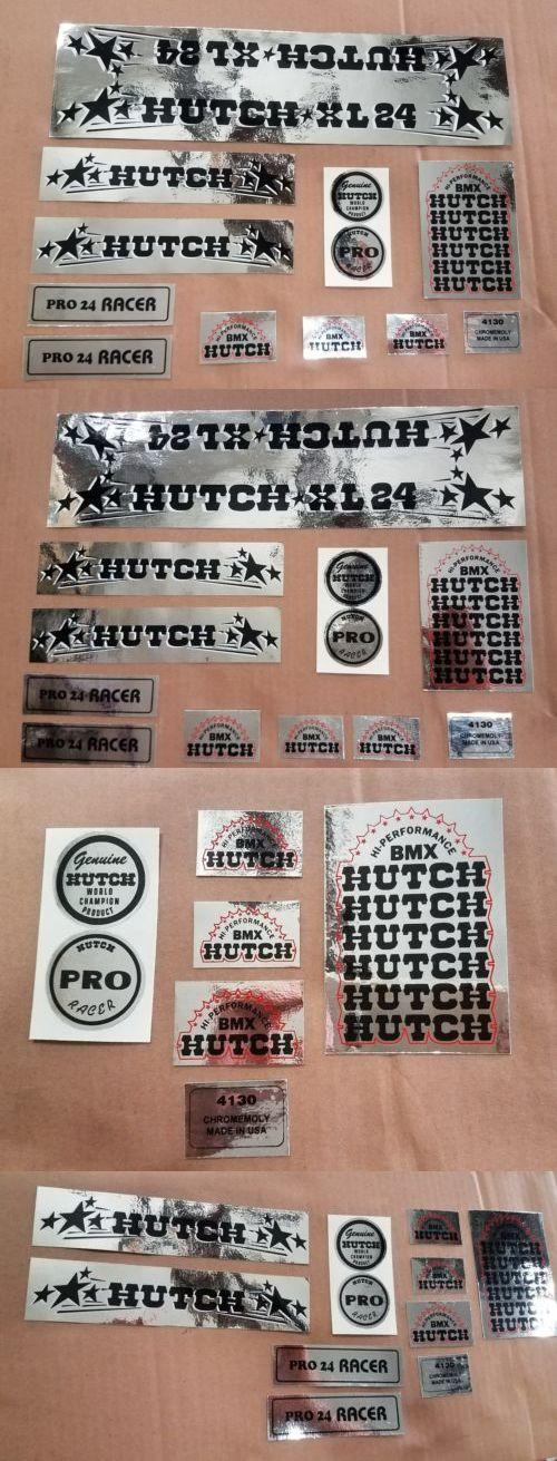 GT//Haro//Hutch//Dyno//Redline That/'s My BMX Punk Old School BMX Deebo Sticker