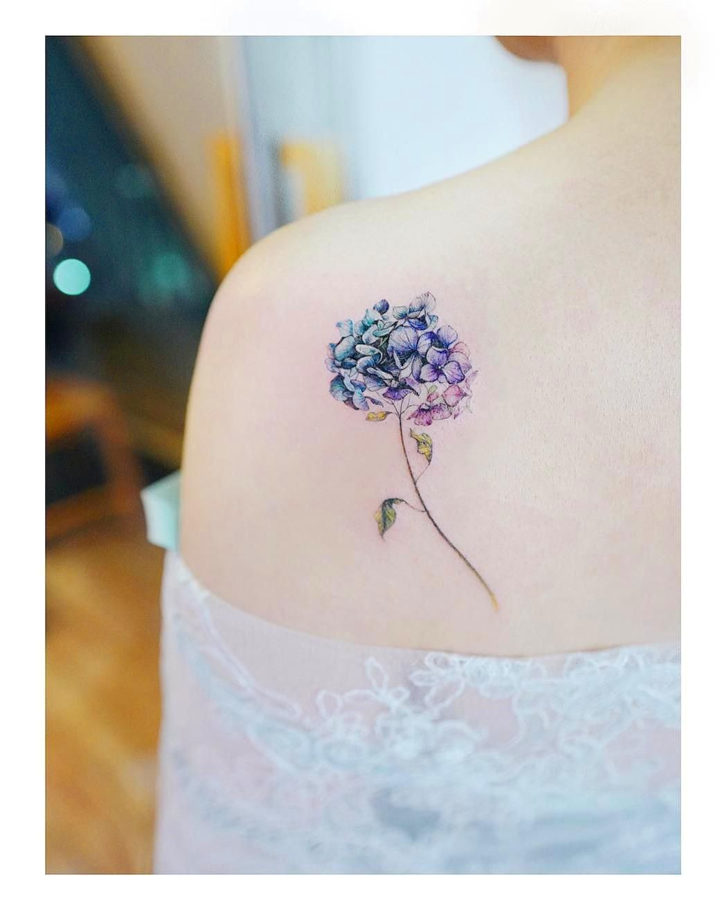 80 Gorgeous Looking Watercolor Tattoo Ideas #gorgeous #Ideas #Tattoo #tattoo old school #tatuajes #tatuajes frases #tatuajes hombres #tatuajes hombres brazo #tatuajes ideas #tatuajes impresionantes #tatuajes japoneses #tatuajes pequeños #watercolor #watercolor tattoo