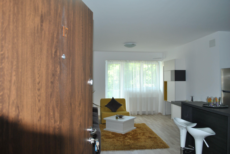 interior 2 camere