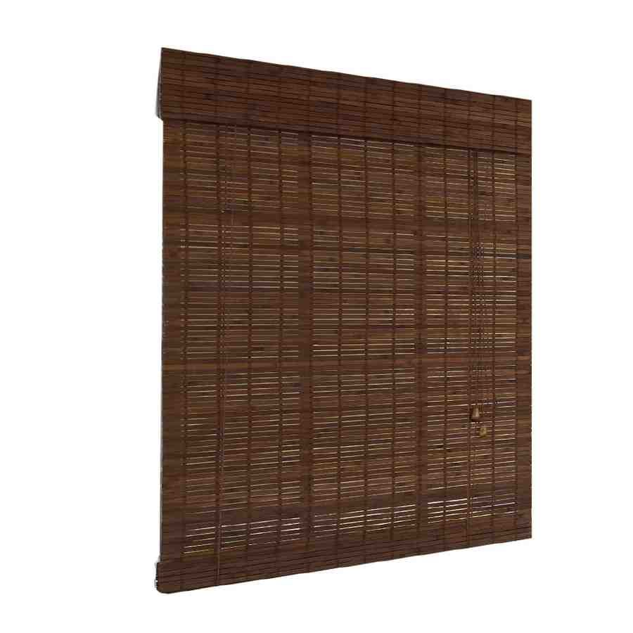 bamboo blinds ikea bamboo blinds bamboo blinds. Black Bedroom Furniture Sets. Home Design Ideas