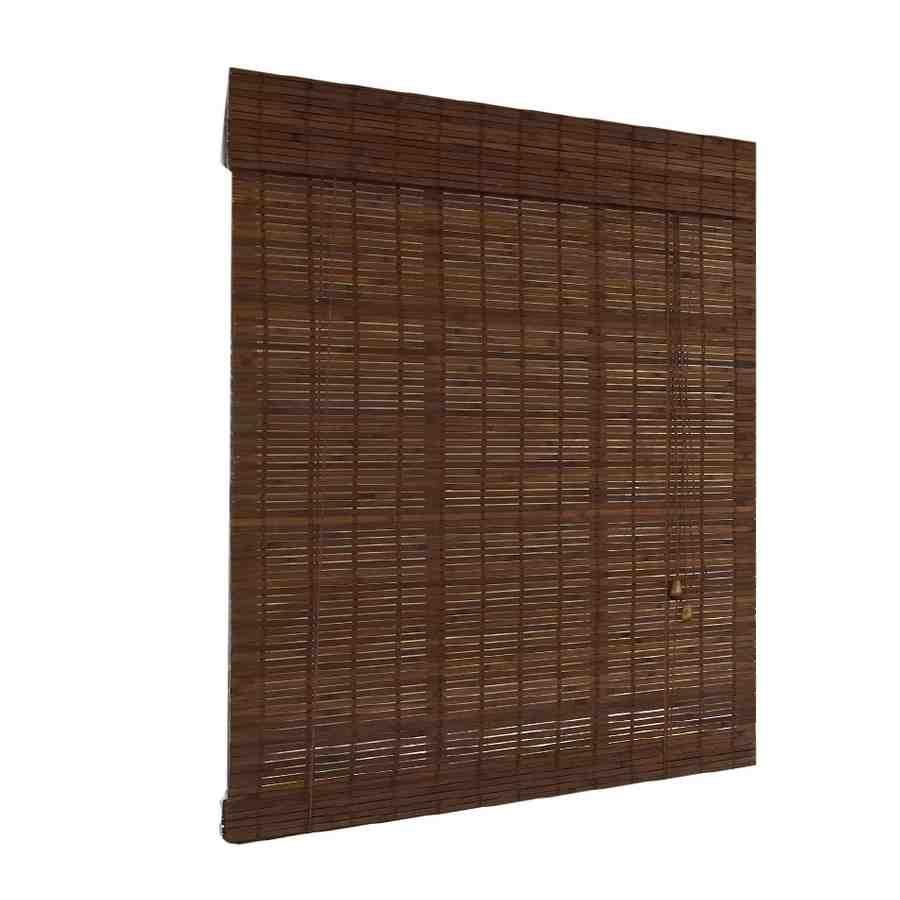 Bamboo Blinds Ikea Bamboo Blinds Outdoor Blinds Diy Blinds