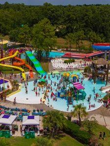 Kids Rides Splash Park Kids Ride On Places To Go
