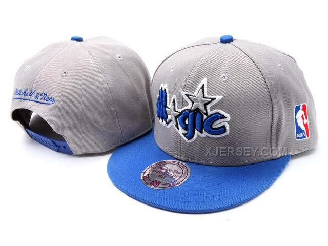 http://www.xjersey.com/orlando-magic-caps04.html Only$24.00 ORLANDO #MAGIC CAPS-04 Free Shipping!