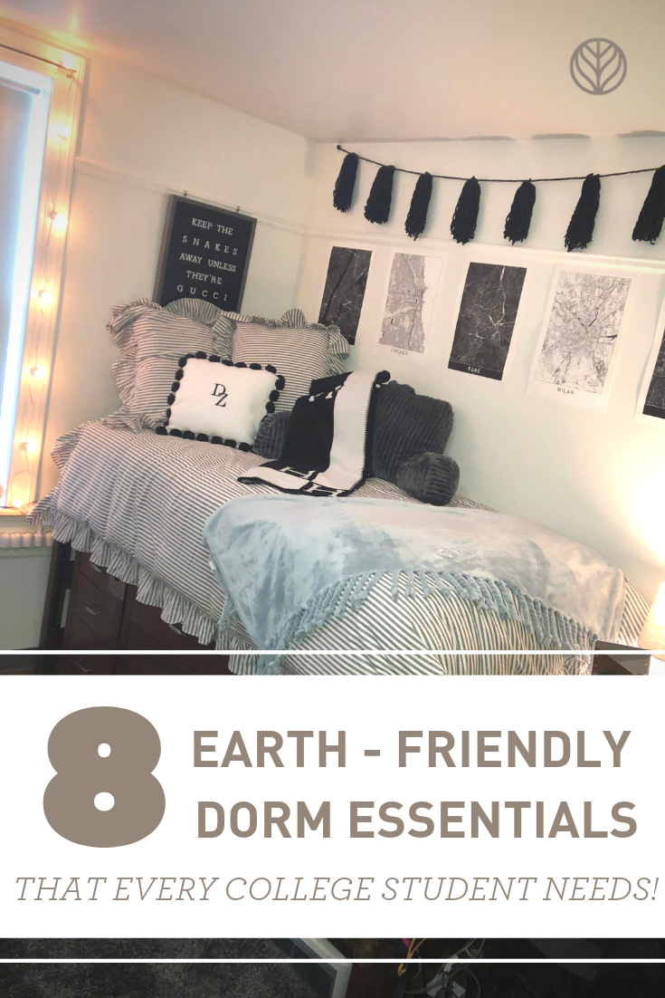 How To Get Rid Of Dust In Dorm Room