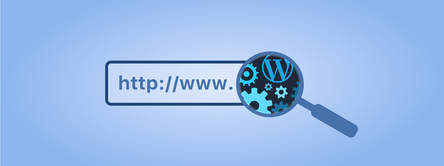Learn what themes and plugins any WordPress website runs. See also how WP  Theme Detector, WhatWPThemeIsThat and other tools' resu… | WordPress theme,  Theme, Plugins