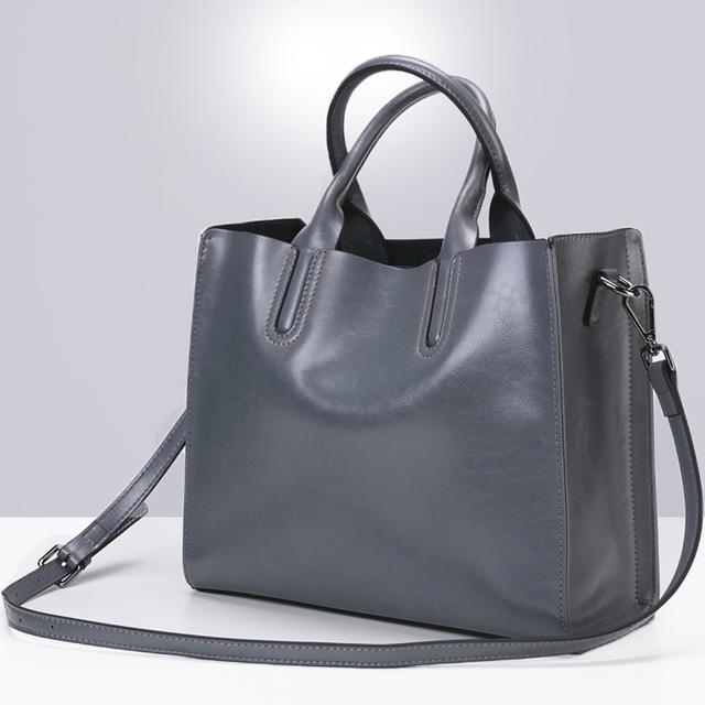 87846e22ee54 Tinyffa 100% genuine leather bag designer handbags high quality Dollar  prices shoulder bag women messenger bags famous brands