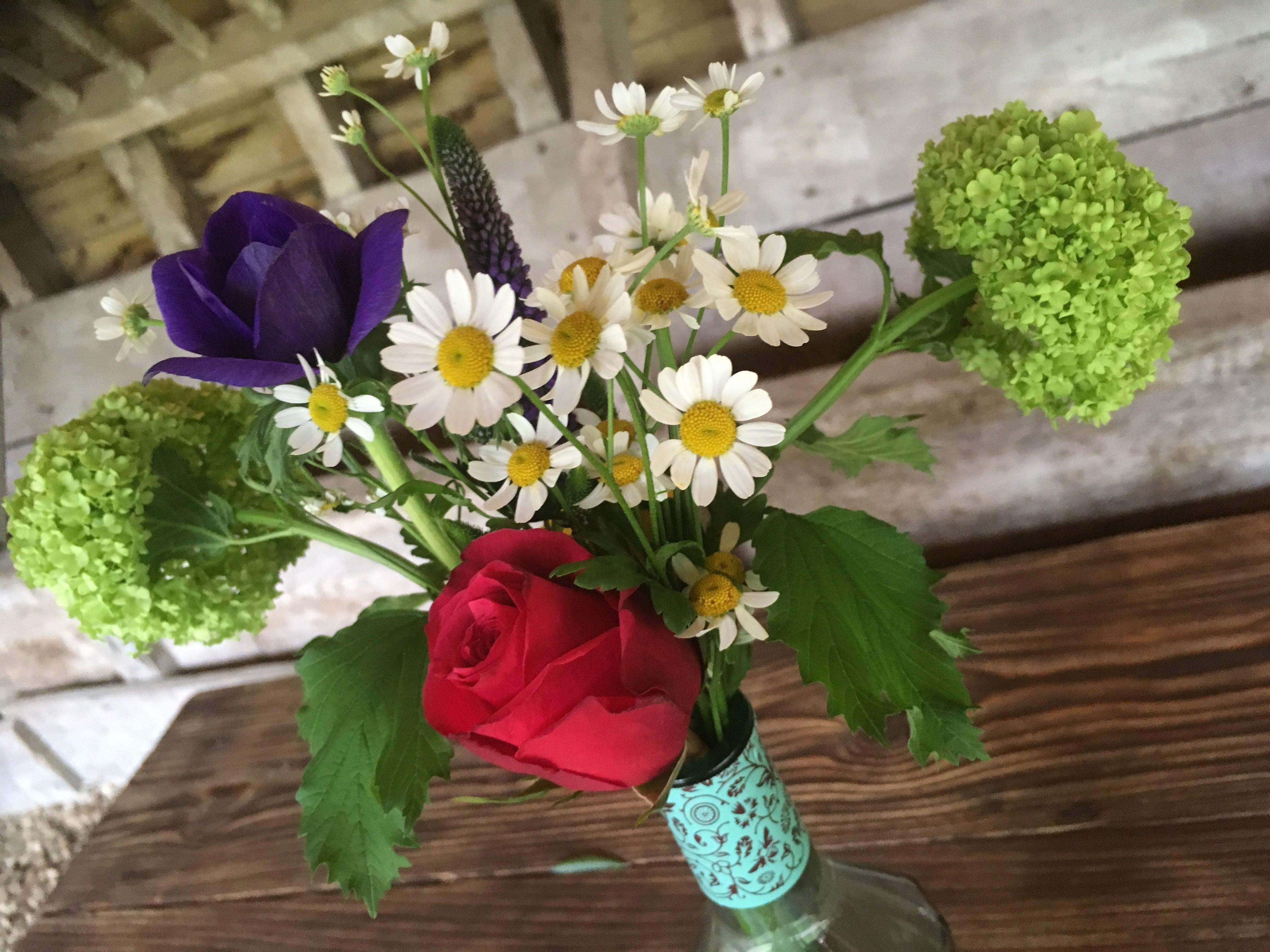 Pin by Ann Laing Flowers on Wedding flowers Wedding