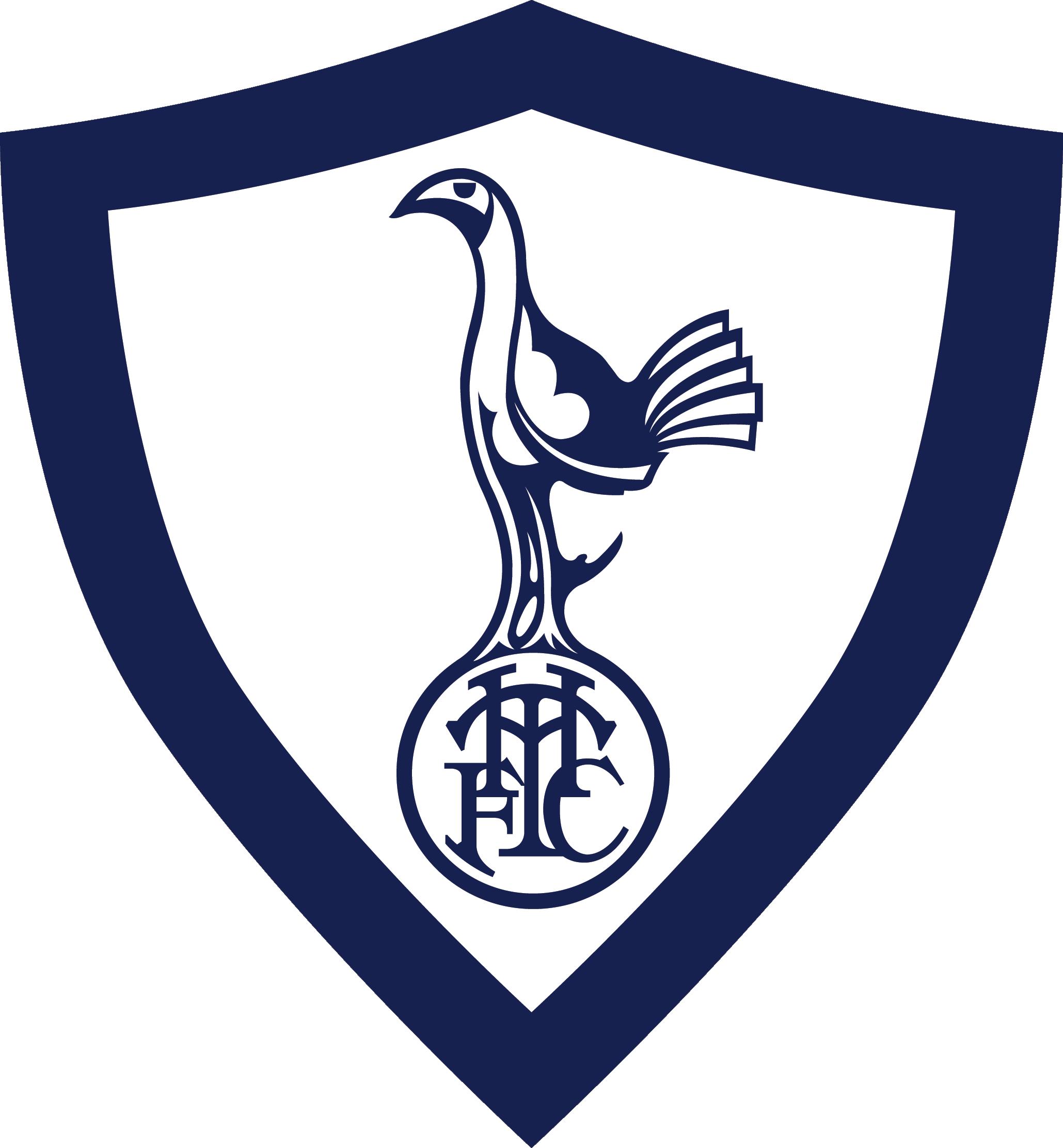 Tottenham Hotspur Tottenham Hotspur Tottenham Tottenham Football