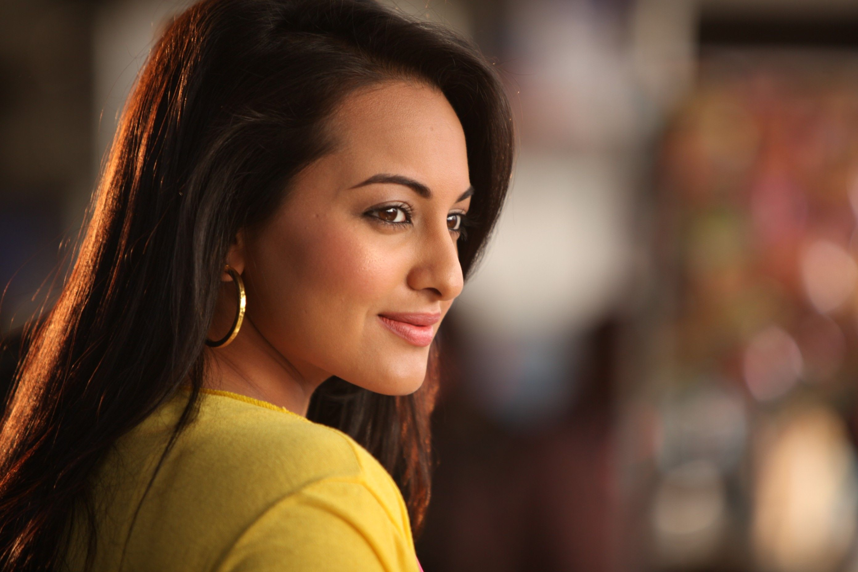 sonakshi sinha hd wallpapers pics in 1080p | sonakshi sinha in 2018