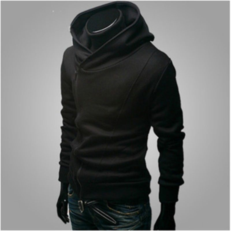Click Image to Buy. Assassins creed hoodies men hooded