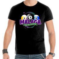 Málaga+Billar+190