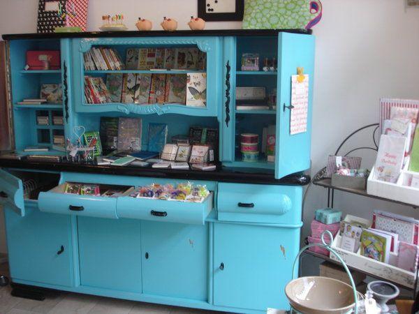 altes k chenbuffet mit den schreibwaren n 13 04 zierpalast 2014 in 2019 k che. Black Bedroom Furniture Sets. Home Design Ideas