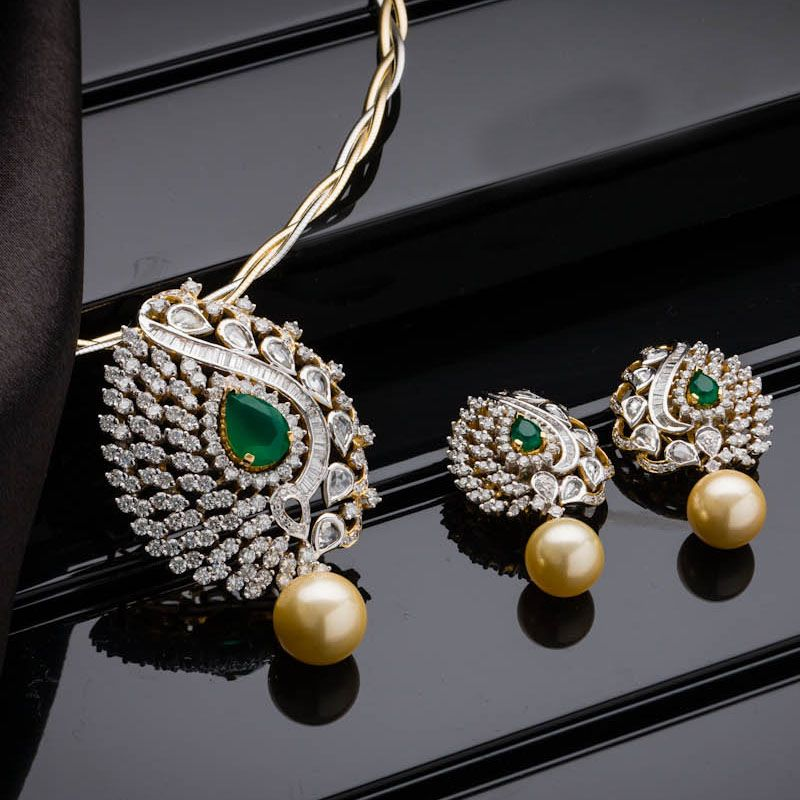 AVR Swarnamahal|Collections|Elite Gallery|aura14 | Jewellery ...