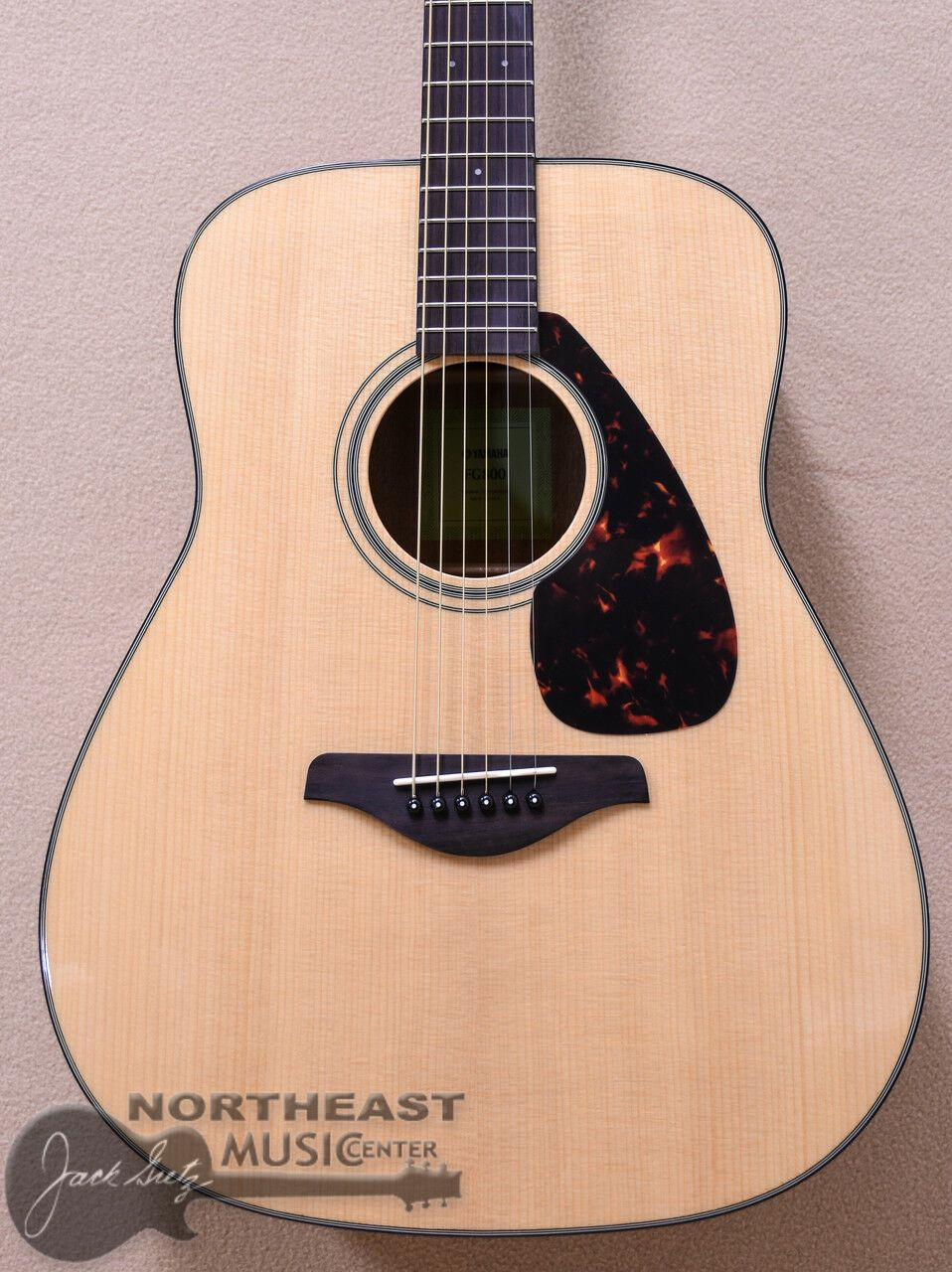 Yamaha Fg800 Acoustic Dreadnought Guitar Ideas Of Acoustic Guitar Acousticguitar Guitar Acoustic Guitar Yamaha Fg800
