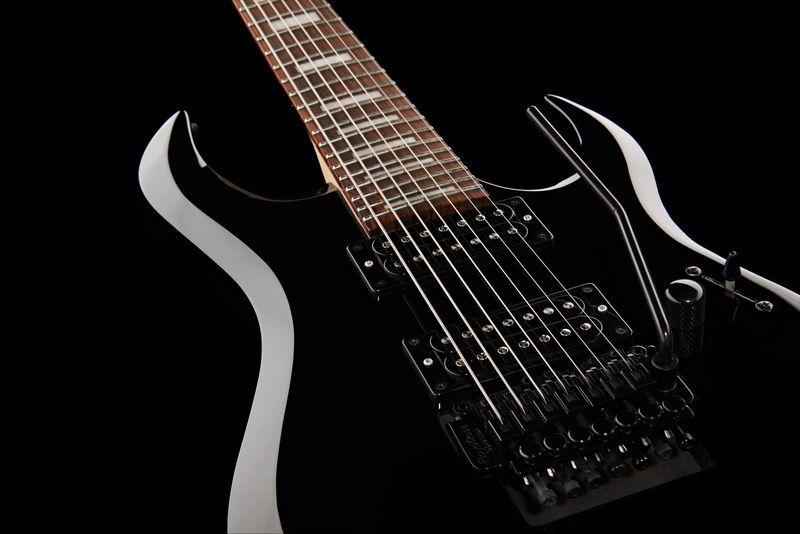 Pin On Electric Guitars We Love