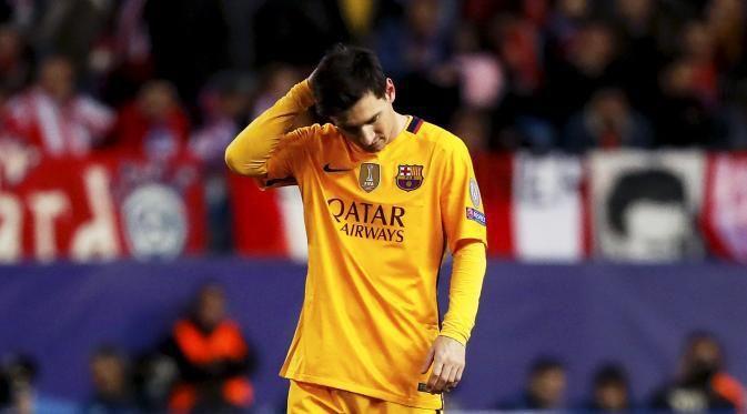 Bandar Bola Terpercaya Barcelona Dengan Enam Pertandingan Tersisa