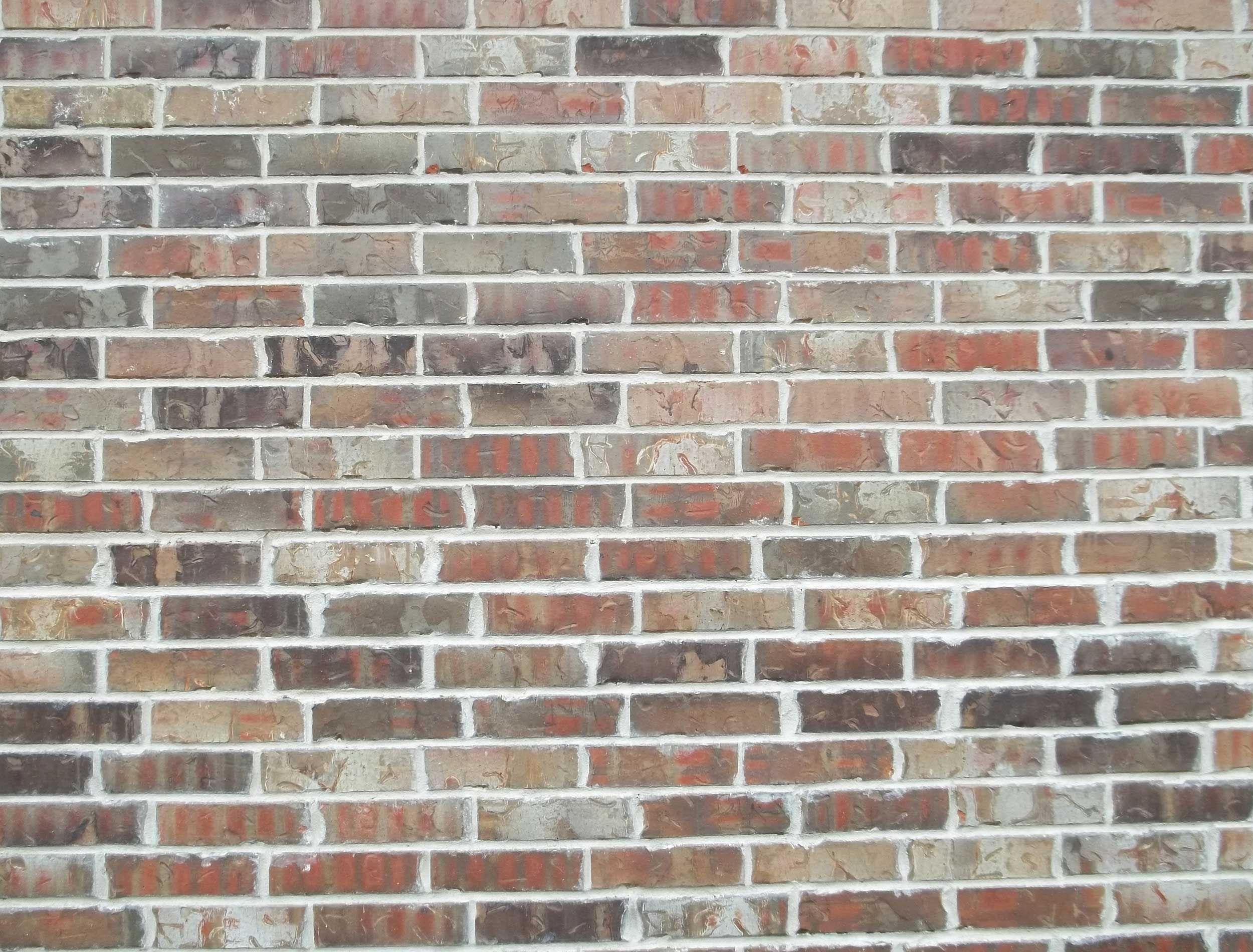 Commercial brick co covington king size brick with buff mortar commercial brick co covington king size brick with buff mortar geenschuldenfo Choice Image