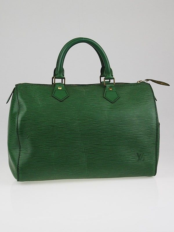 Authentic Used Louis Vuitton Bags For
