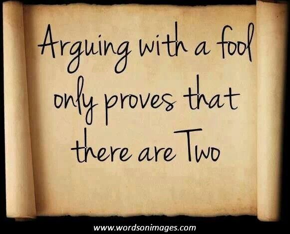 Knowledge management quotes