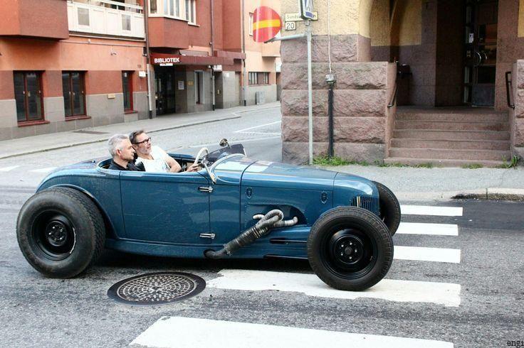Cool Colors And Headings Cars Cars Cool Colors Headings Schone Autos Goruntuler Ile Antika Arabalar Klasik Arabalar Araba