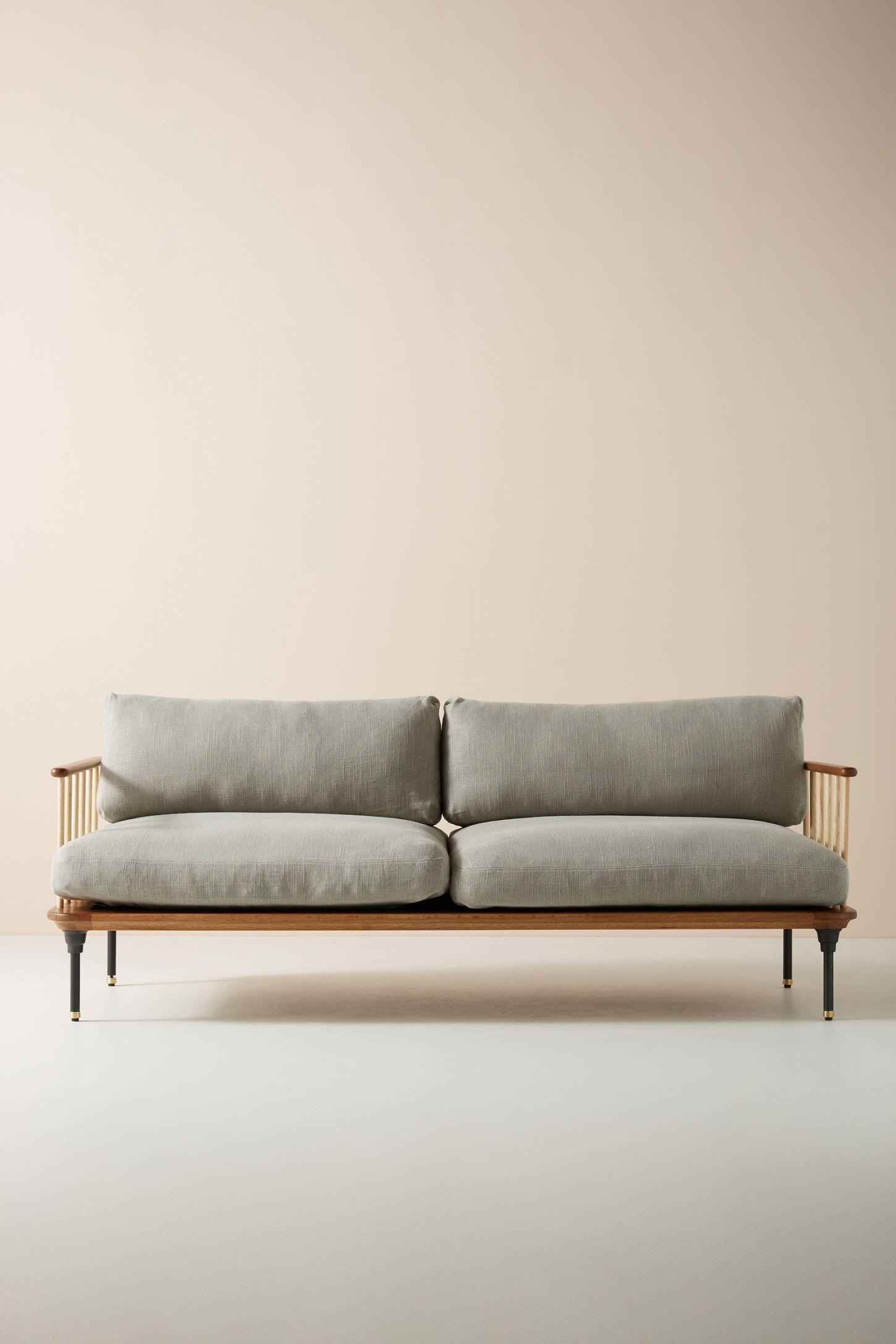 Kalmar Sofa Cheap Interior Design Furniture Design Modern Sofa