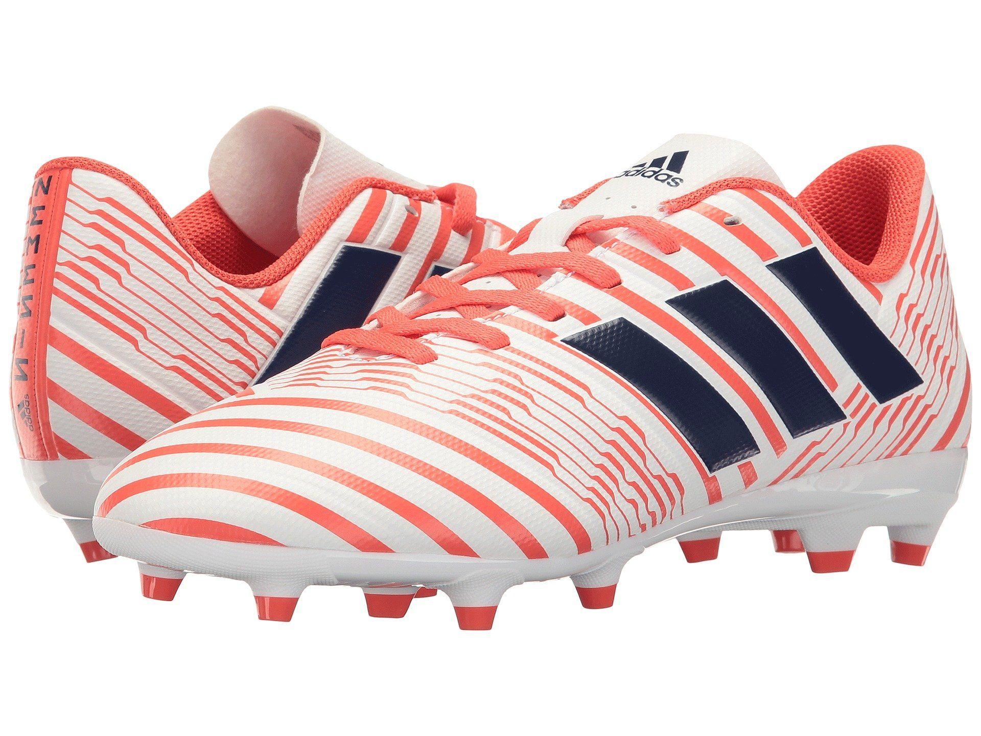 09f568e0ea73 ADIDAS ORIGINALS Nemeziz 17.4 FG.  adidasoriginals  shoes