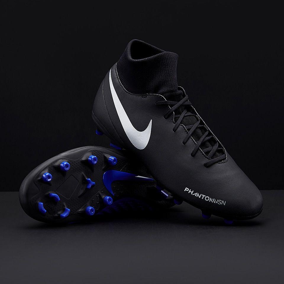 separation shoes 2a481 3cf8f Nike Phantom | Pro:Direct Soccer | good buys | Nike ...