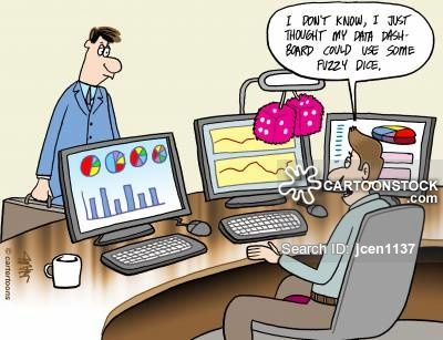 Data Analysis Cartoons Data Analysis Cartoon Funny Data