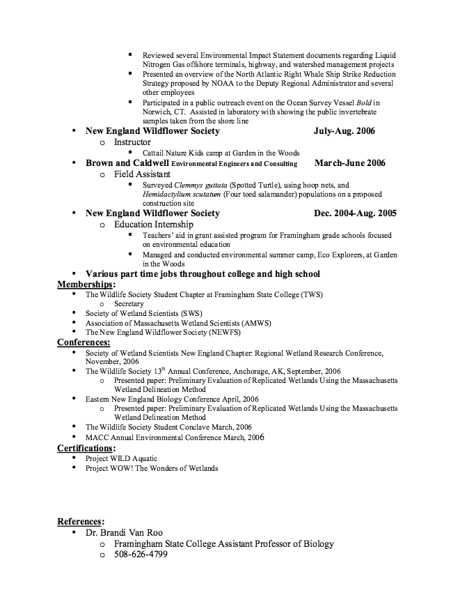 Telemetry Nurse Resume Sample  HttpResumesdesignComTelemetry