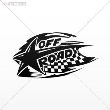 Decals Stickers Vinyl Decals Car Decals Motorcycle - Vinyl stickers for motorcycle helmets