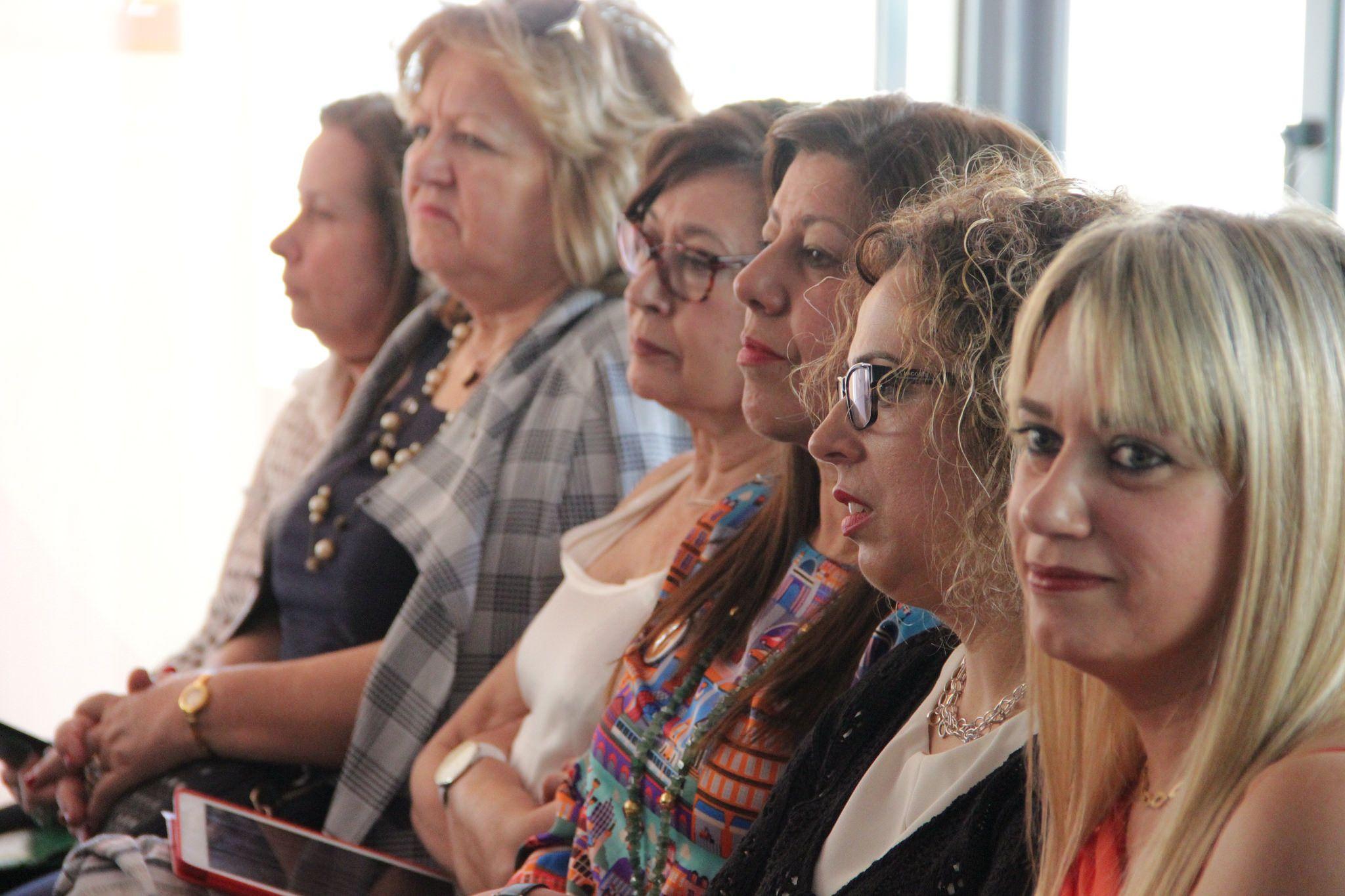 https://flic.kr/p/HmjJj9 | Teresa Leal Coelho no II Encontro Nacional das MSD | A Vice-Presidente do PSD no segundo encontro nacional das Mulheres Social-Democratas. Ovar, 18 junho 2016.