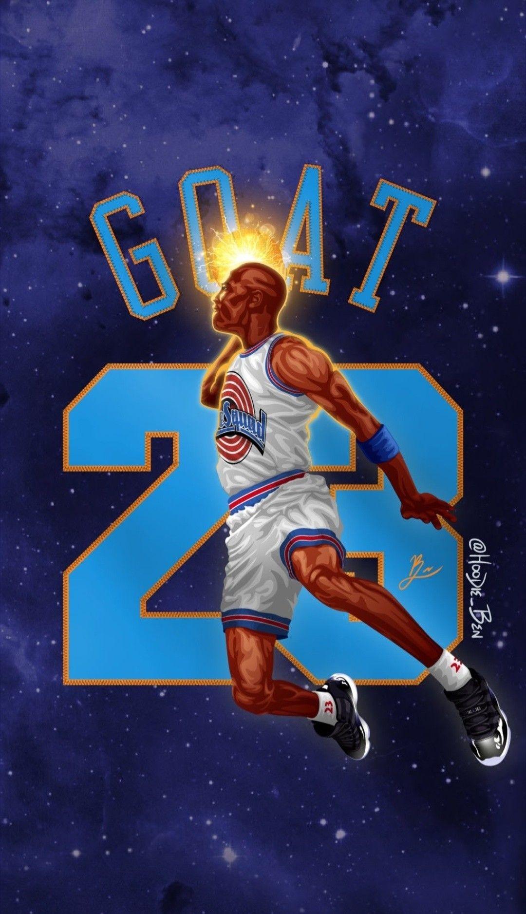 Michael Jordan Wallpaper In 2020 Michael Jordan Dunking Michael Jordan Pictures Michael Jordan Photos