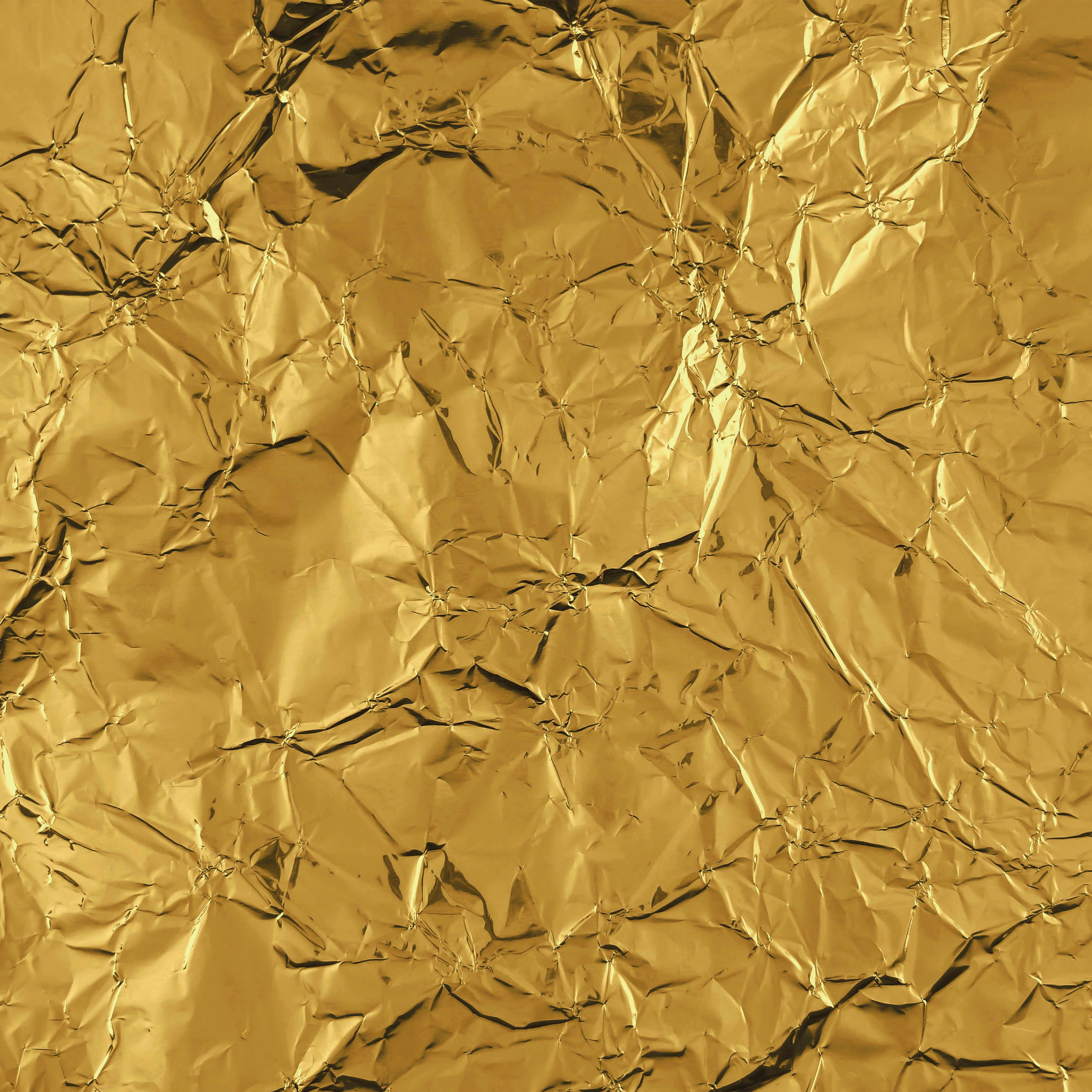 Gold Texture Background Png Free Gold Texture Background Png Transparent Images 89933 Pngio Gold Foil Texture Gold Texture Background Gold Foil Background