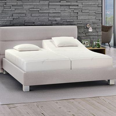 TEMPUR Prestige Betten Horizon Bedrooms