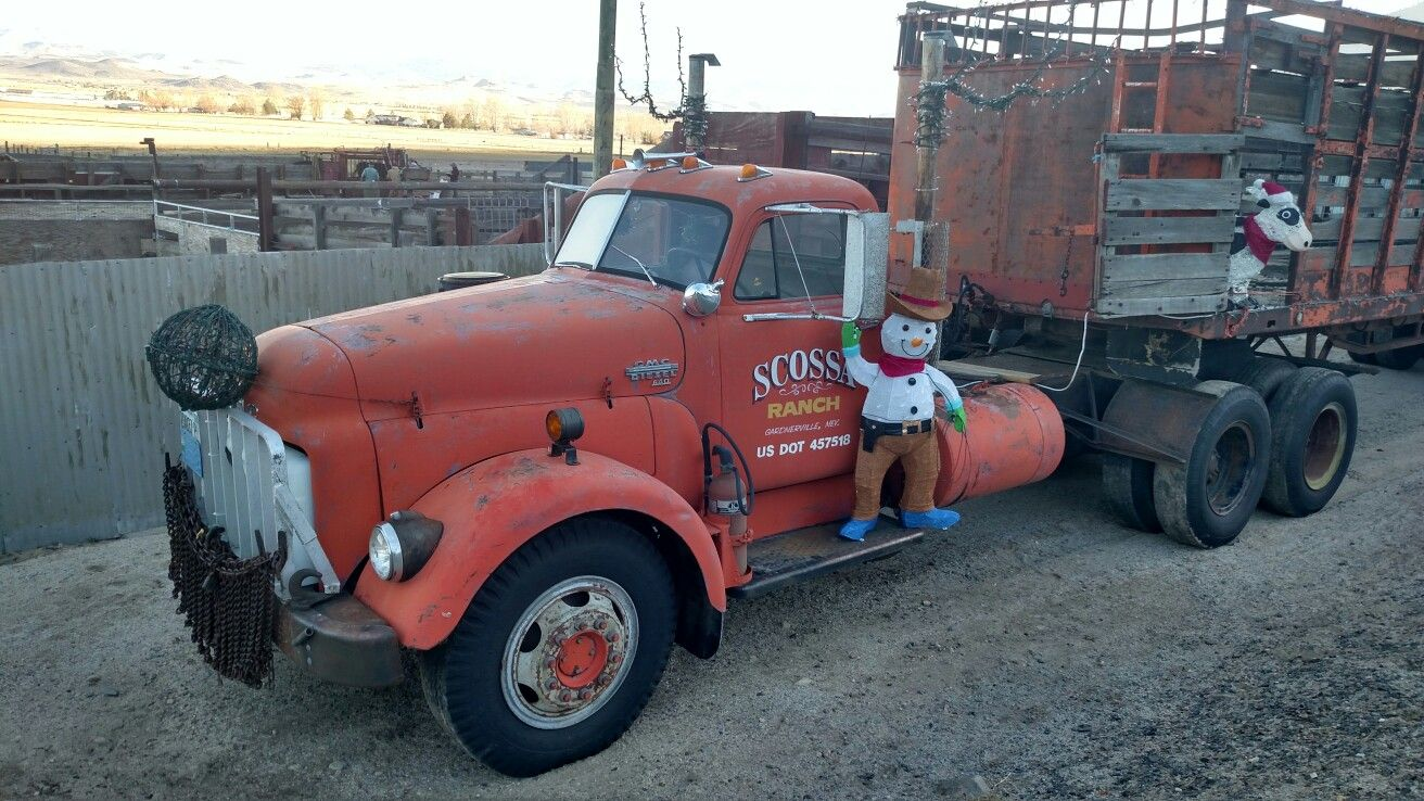 Pin by Mike Kolinski on old classic trucks   Pinterest   Classic trucks