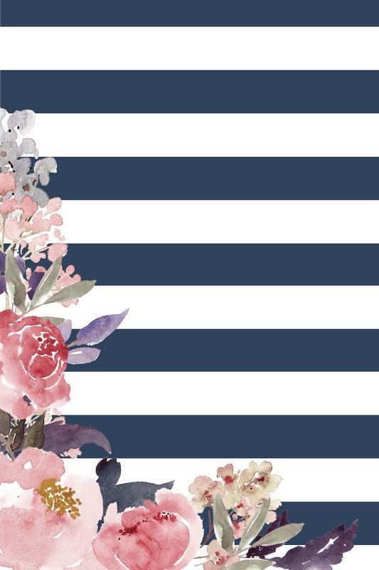Hello August Free Wallpaper Backgrounds Jordan Santos Design Free Wallpaper Backgrounds Floral Wallpaper Desktop Floral Wallpaper