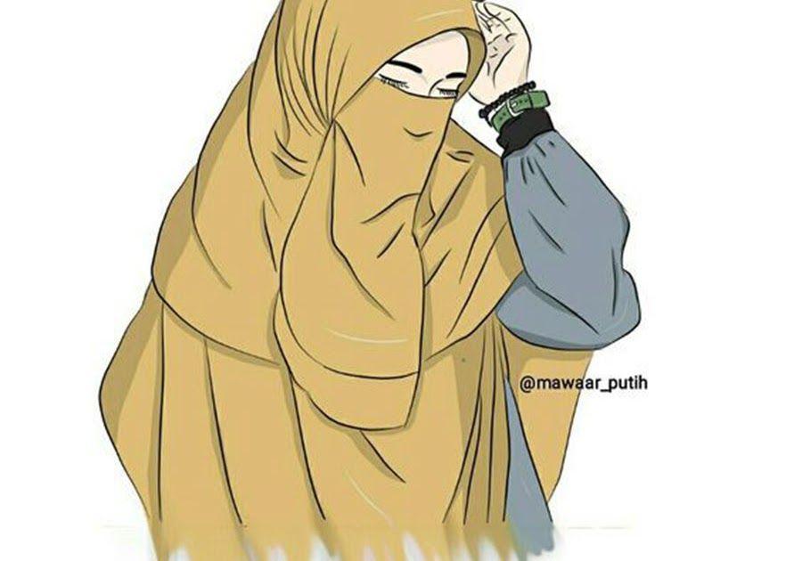 13 Gambar Anak Perempuan Hijab Kartun 1000 Gambar Kartun Muslimah Cantik Bercadar Kacamata Download 38 Best Class Images Carto Kartun Gambar Kartun Gambar