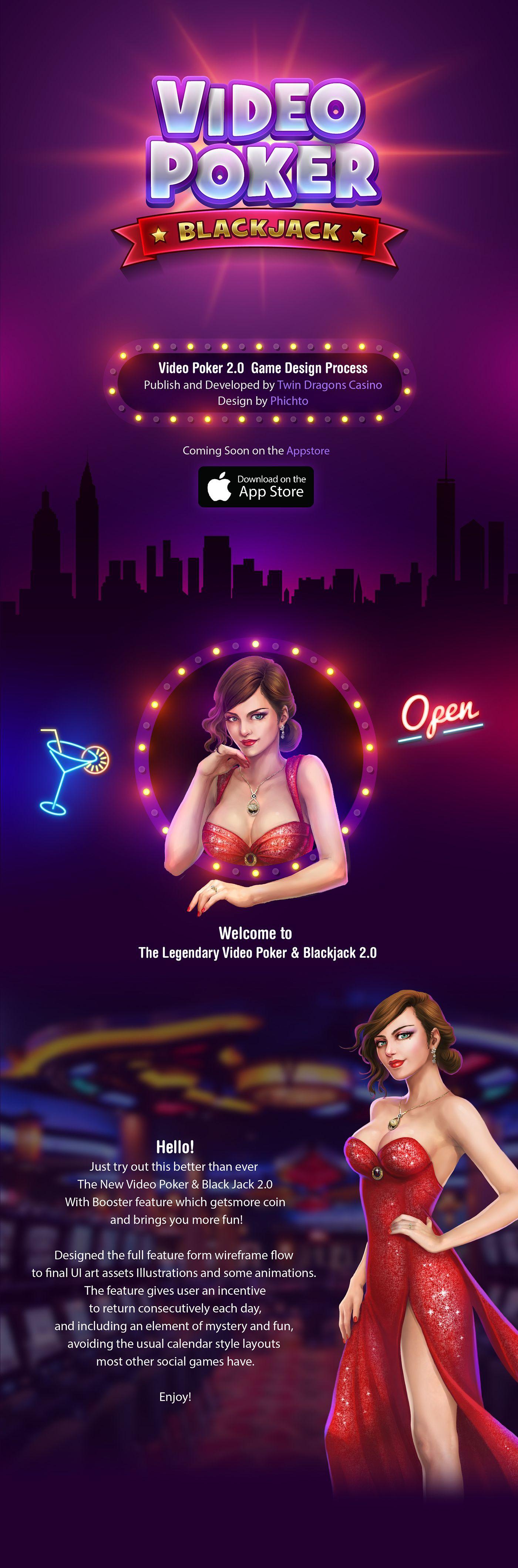Online Casino Promotions
