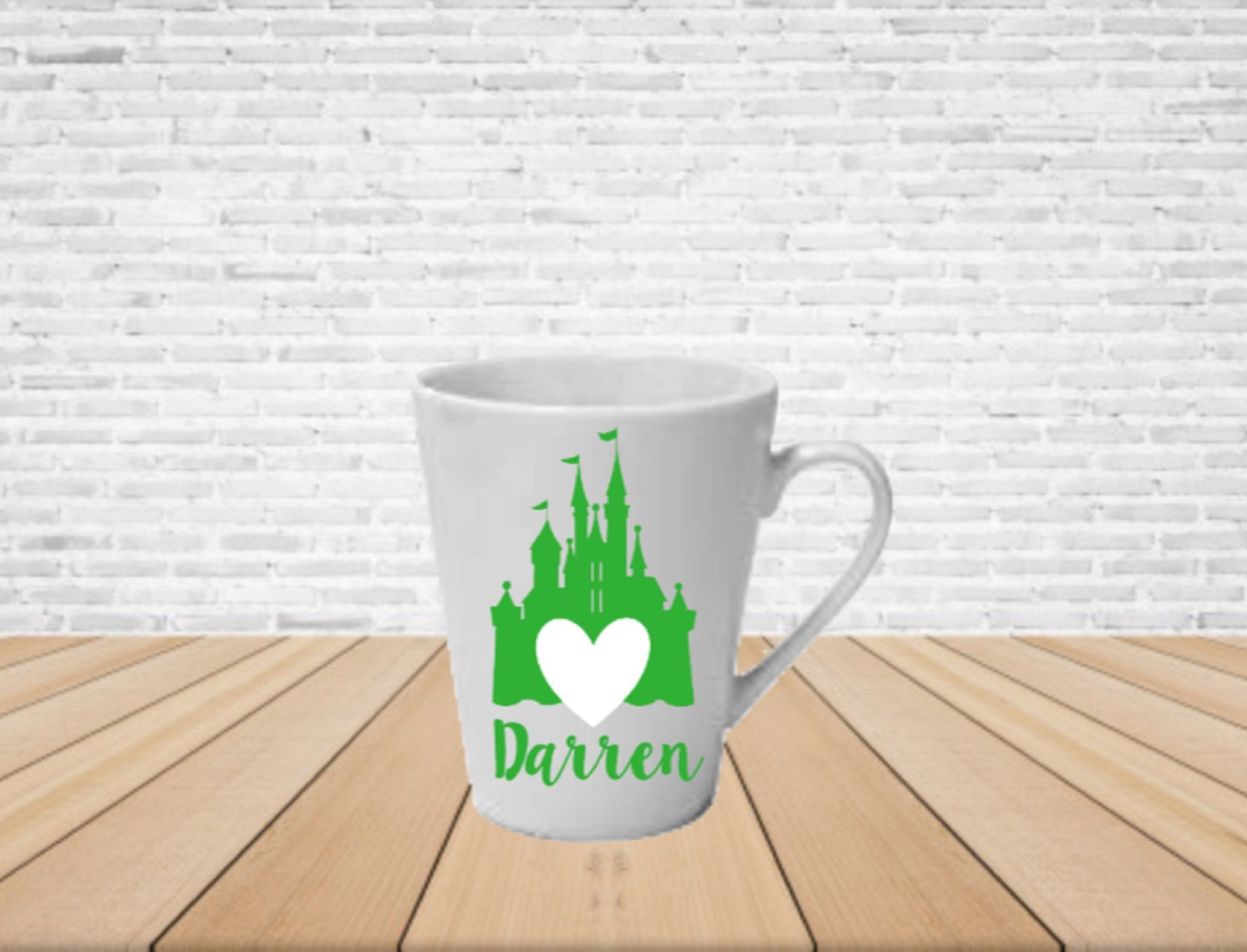 Personalized Disney Coffee Mug | Personalized Disney Cup | Personalized Disney Gift | Disney Coffee Cup | Disney Gift | Disney Mug with Name #disneycups $11.99   FREE SHIPPING #disneycoffeemugs