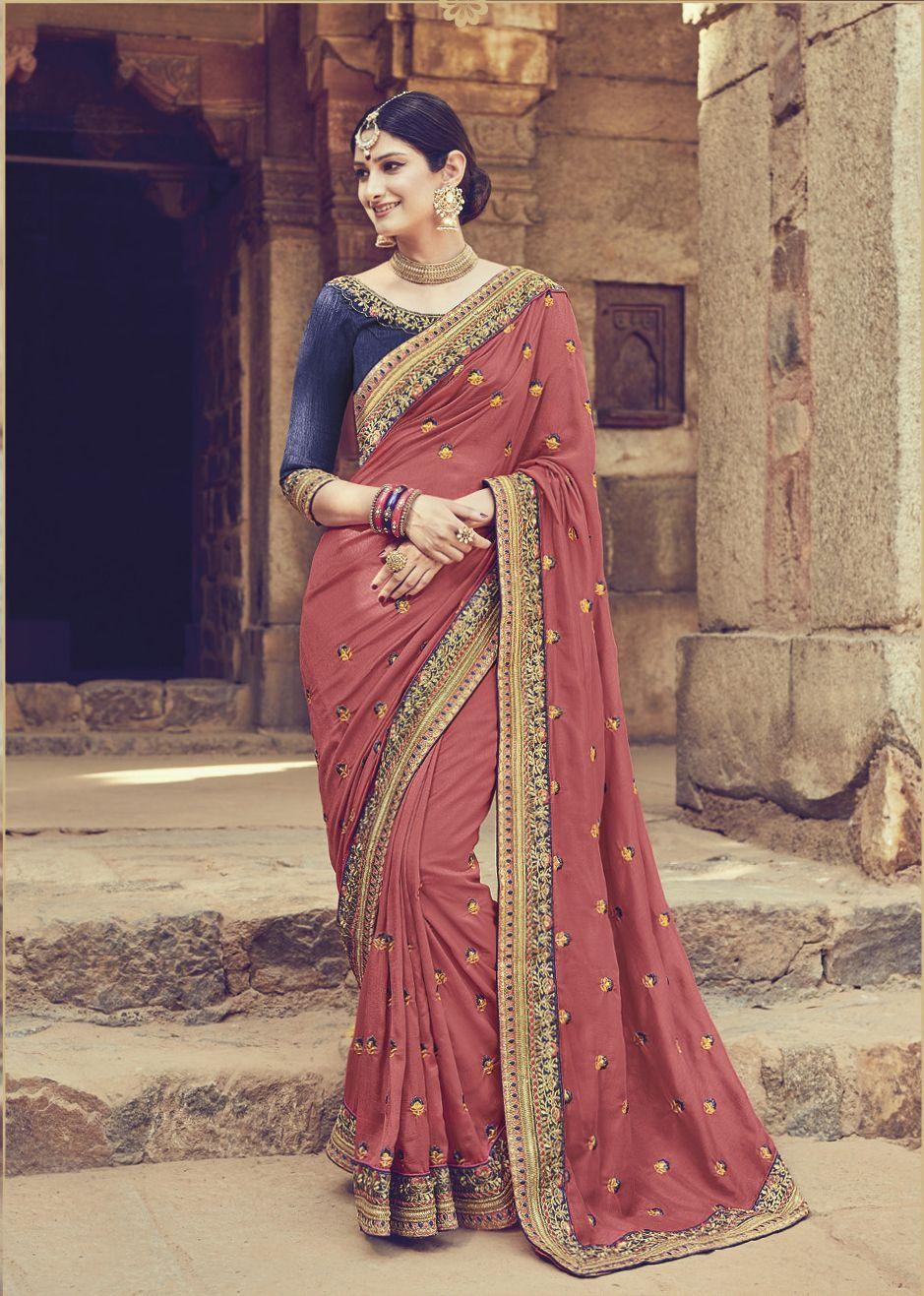 Velvet saree images price  catalog no  design no  for order call