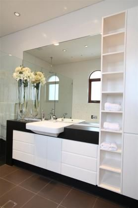 Bathroom Design Ideasdwell Designs Australia  Bathrooms New Bathroom Design Australia 2018