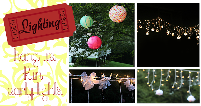 Photo of Tips on How to Throw an Awesome Outdoor Movie Night! | We Lived Happily Ever After