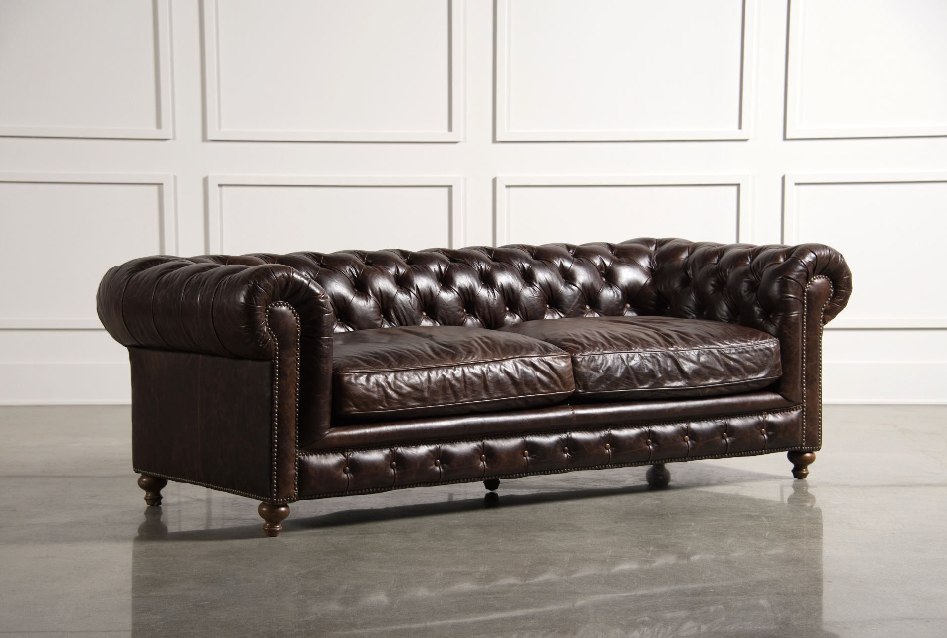 sofas for small es sofa beds argos ireland couches and online loveseats
